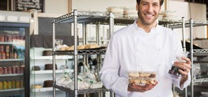 How Our Products Can Increase Your Food Service Business