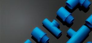Benefits Of Plastic Formed By Heat Bending
